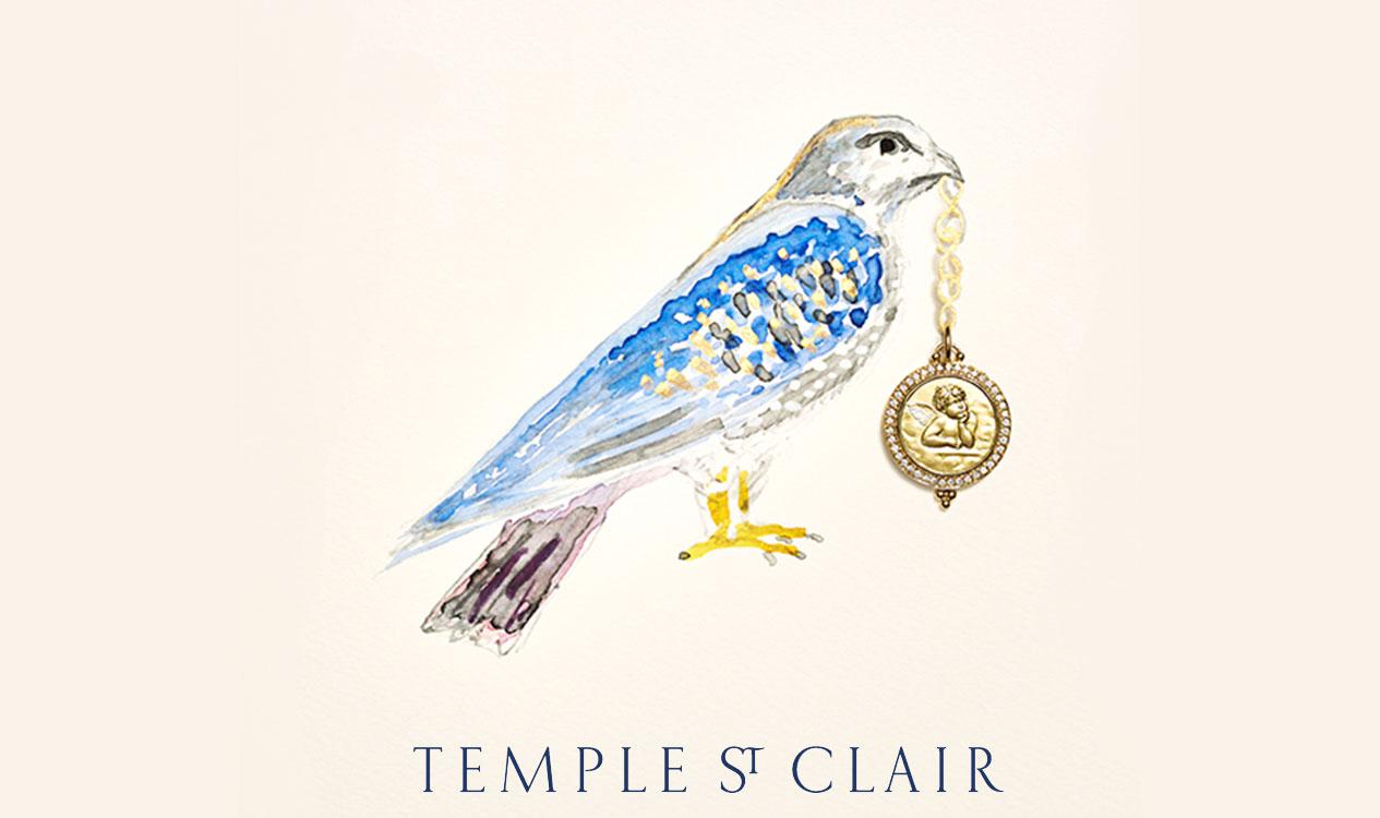 Meridian Jewelers - Temple-Slide-1.jpg
