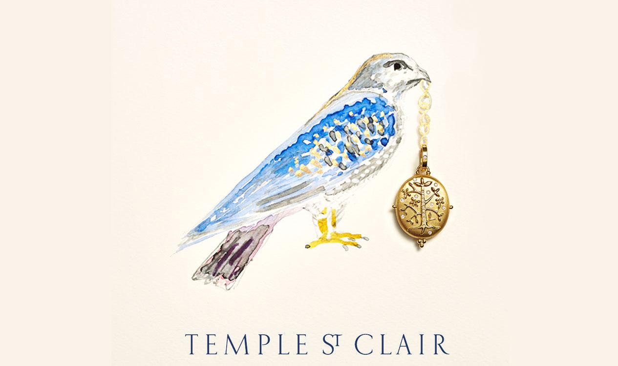 Meridian Jewelers - Temple-slide-4.jpg