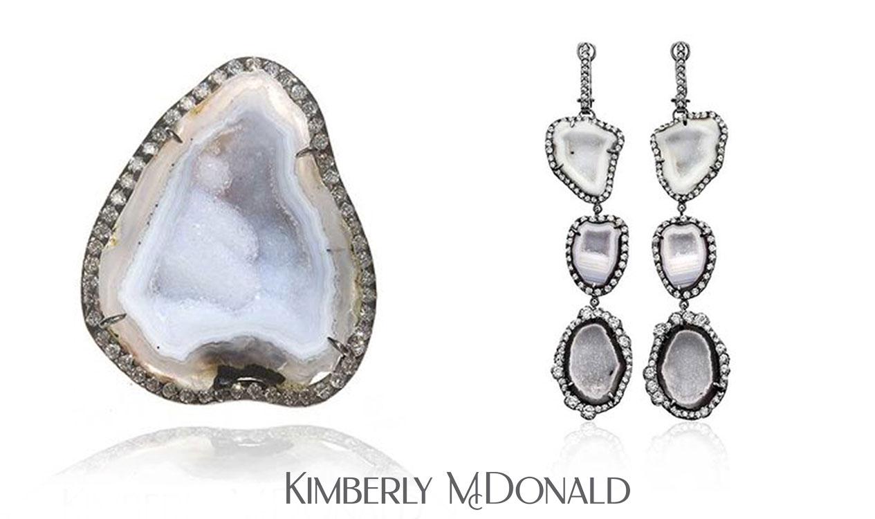 Meridian-Jewelers---Kimberly-McDonald-Slide-1b.jpg