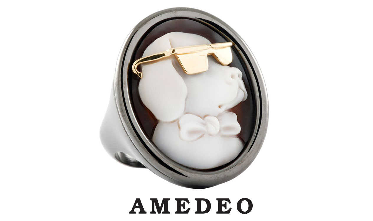 Amedeos-Sungrlass-Dog-Custom-Ring.jpg