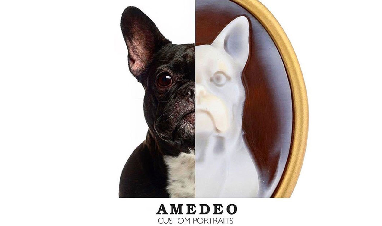 Amedeo-custom-portraits.jpg