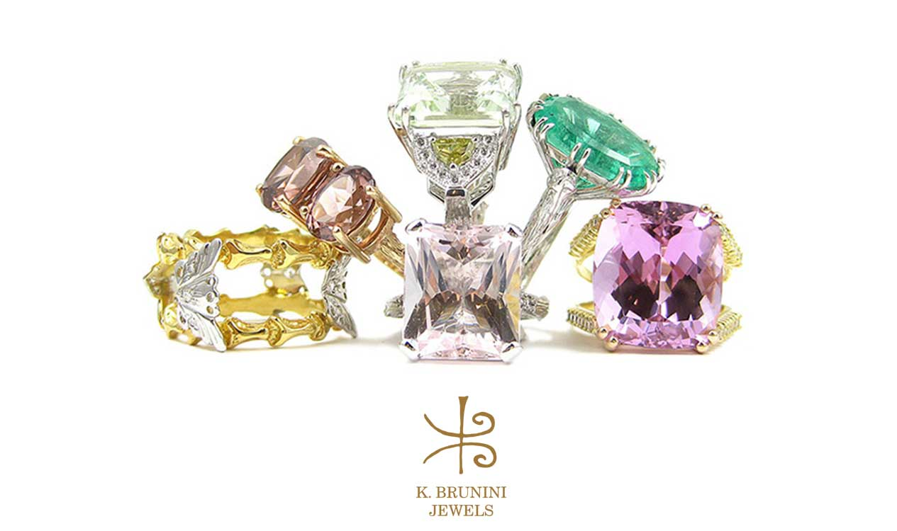 Meridian-Jewelers---Designer---K-Bunini-3.jpg