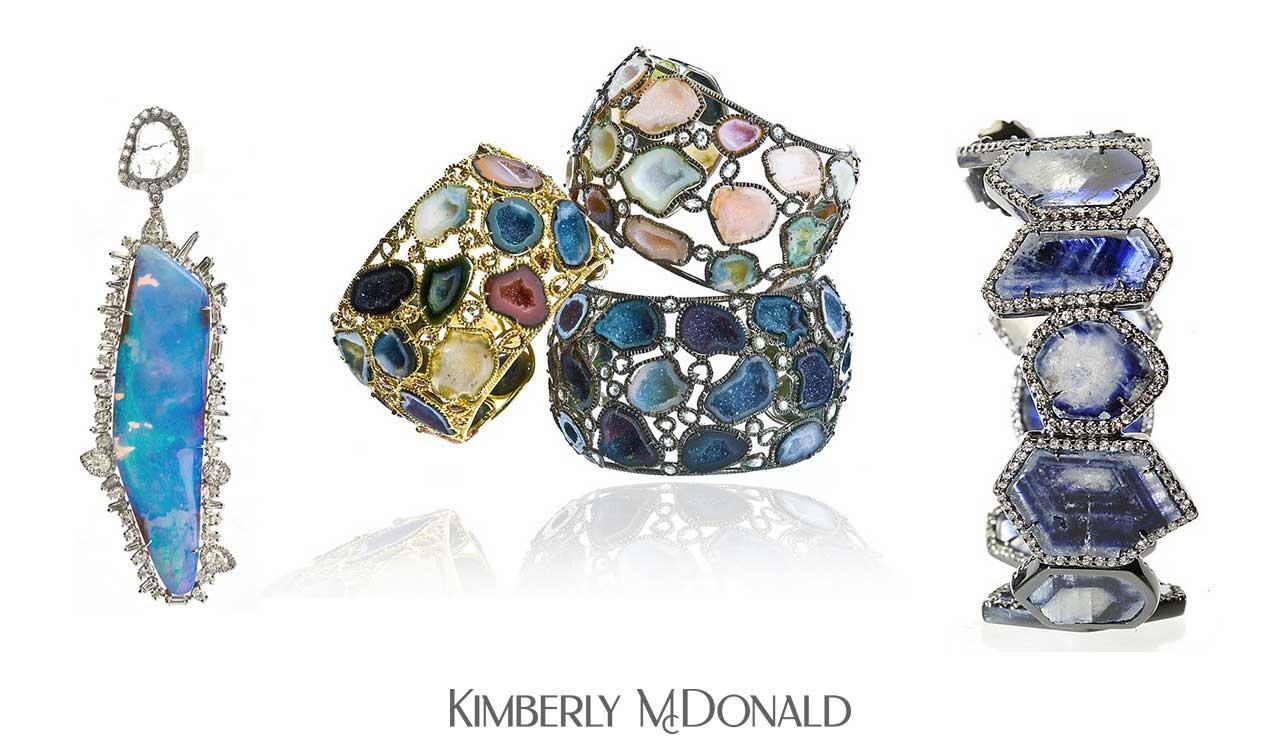 Meridian-Jewelers---Designer---Kimberly-McDonald.jpg