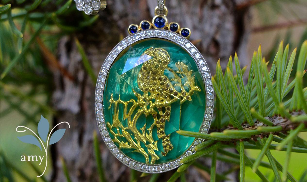 Meridian Jewelers - amy-slide-3.jpg