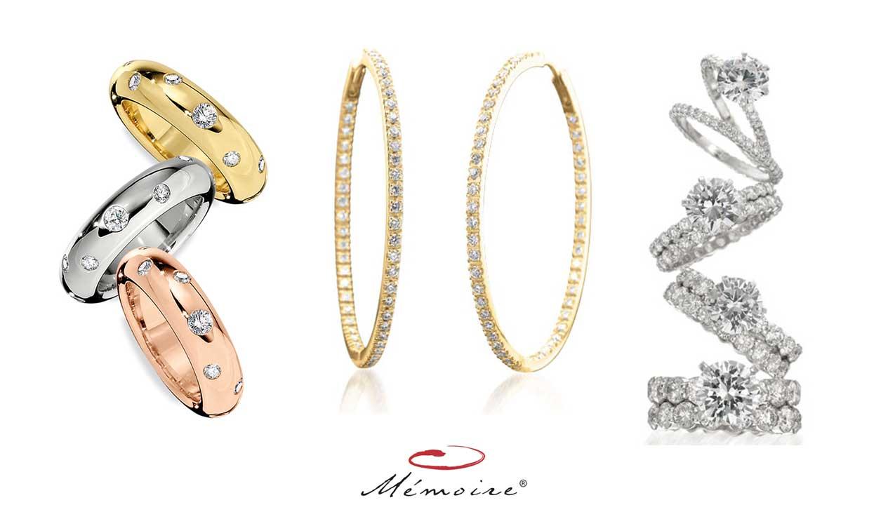 Meridian-Jewelers---Designer---Memoire.jpg