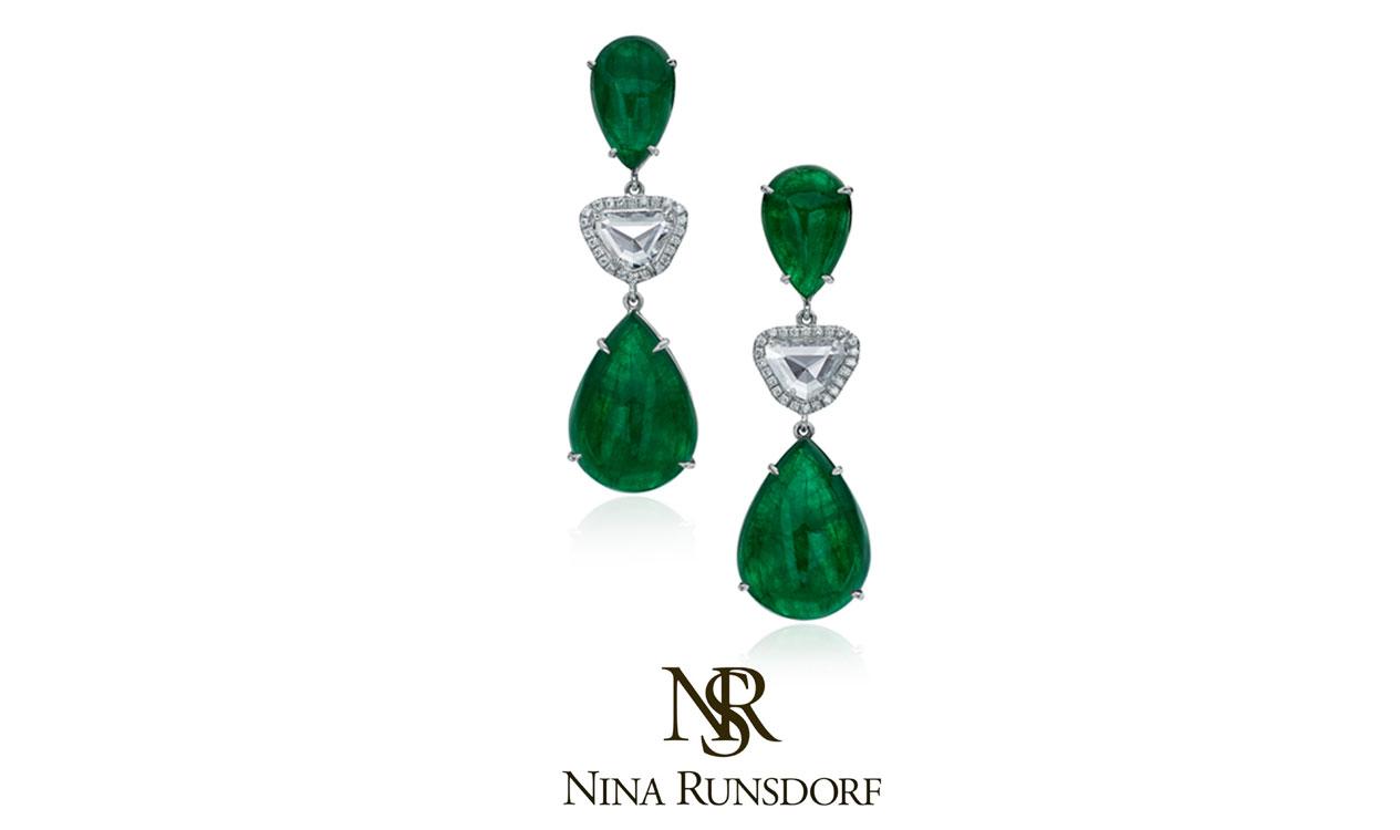 Nina-Slide-1b.jpg