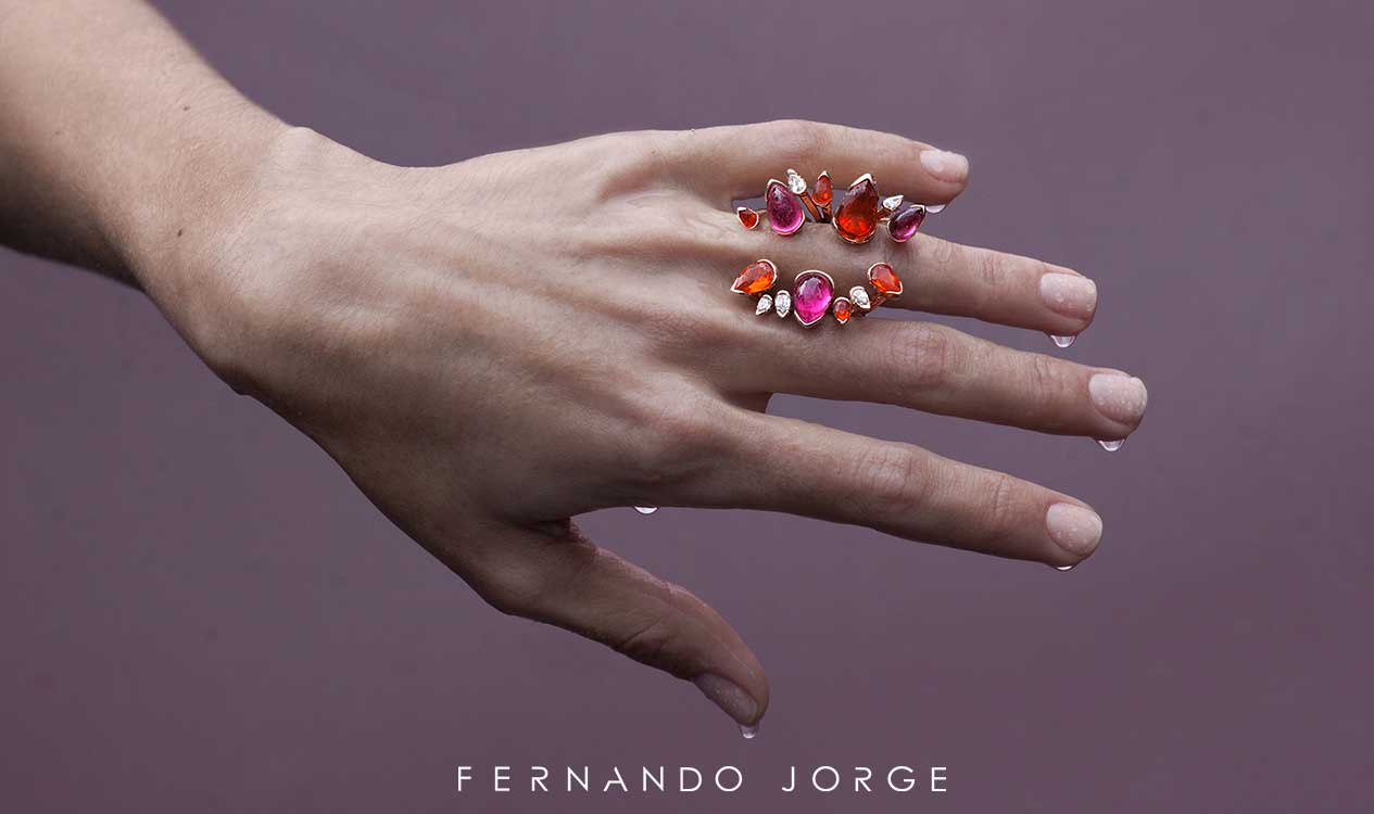Meridian-Jewelers---Designer---Fernando1.jpg