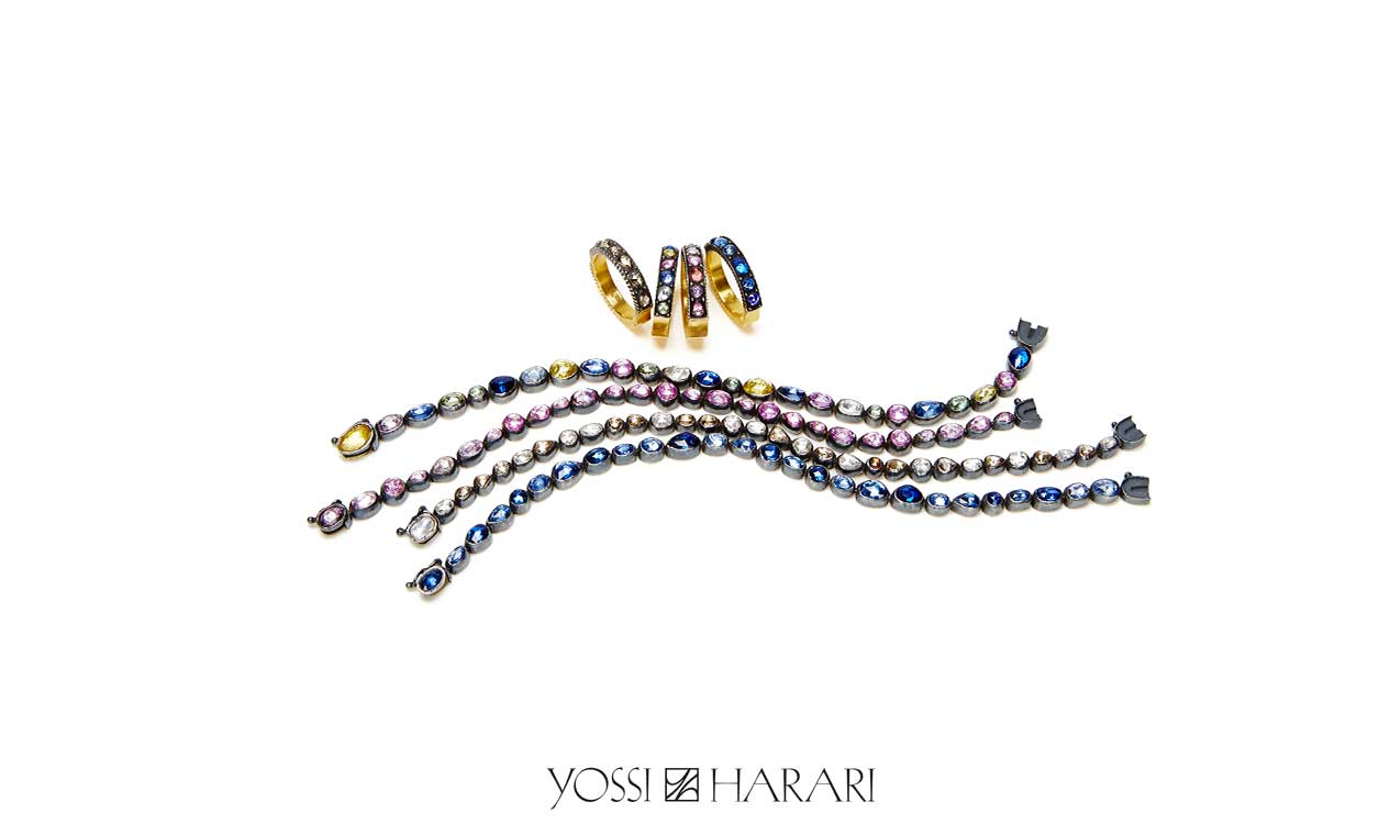 Meridian-Jewelers---Designer---Yossi1.jpg