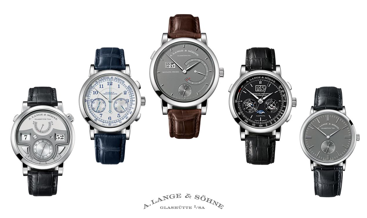 Meridian-Jewelers---Designer---A.Lange Soehne.jpg