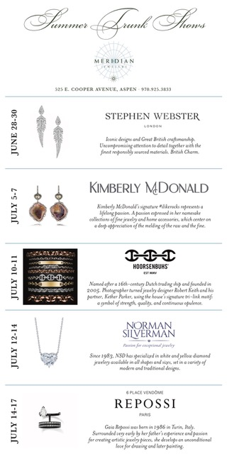 Trunk Show Page 1.jpeg