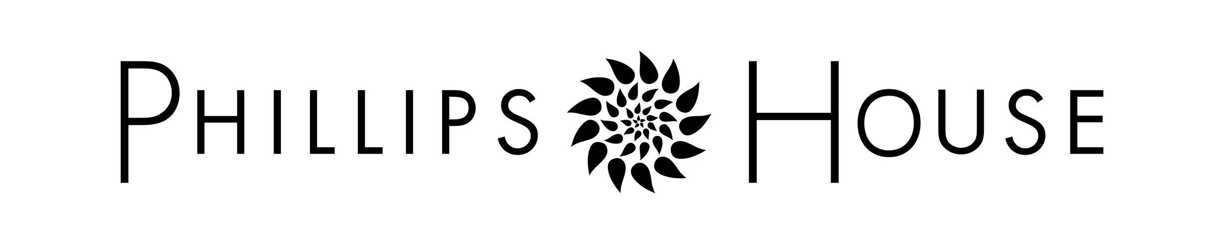PhillipsHouse_logo.jpg