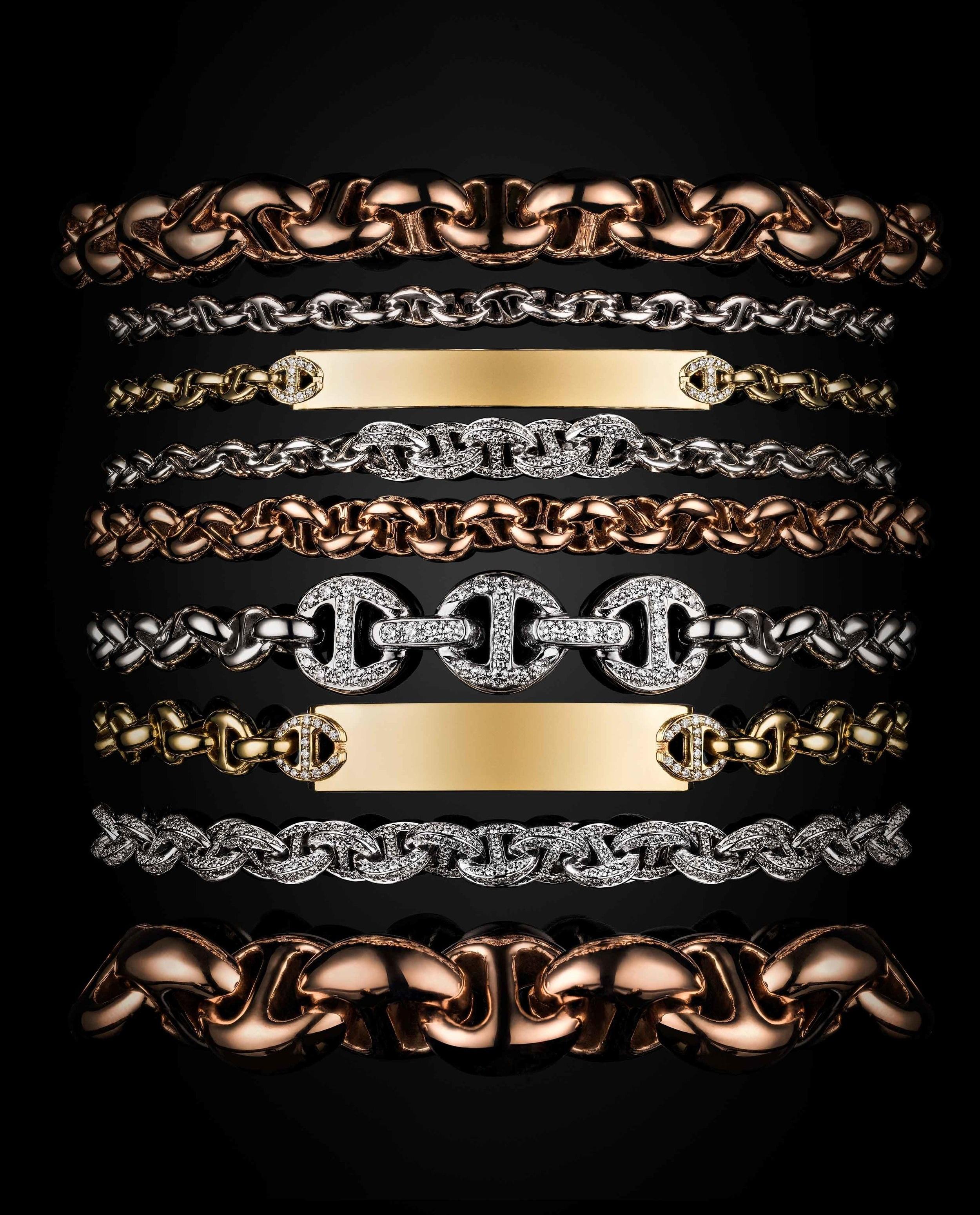 Bracelets-Assortment.jpg