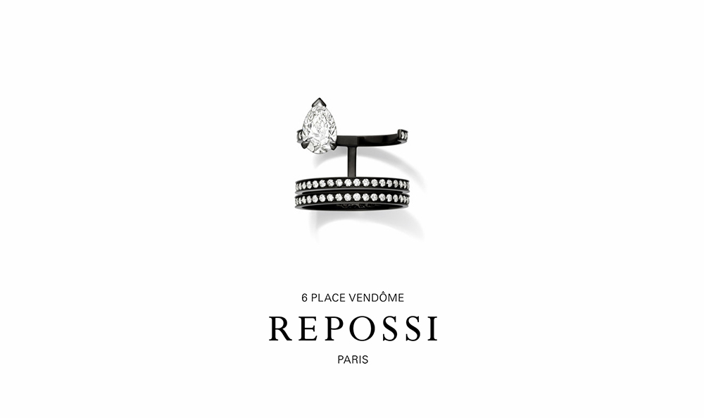 Repossi-for-web.jpg