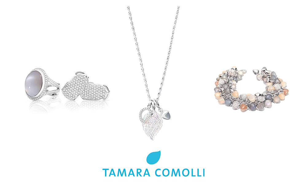 Tamara Comolli for web.jpg