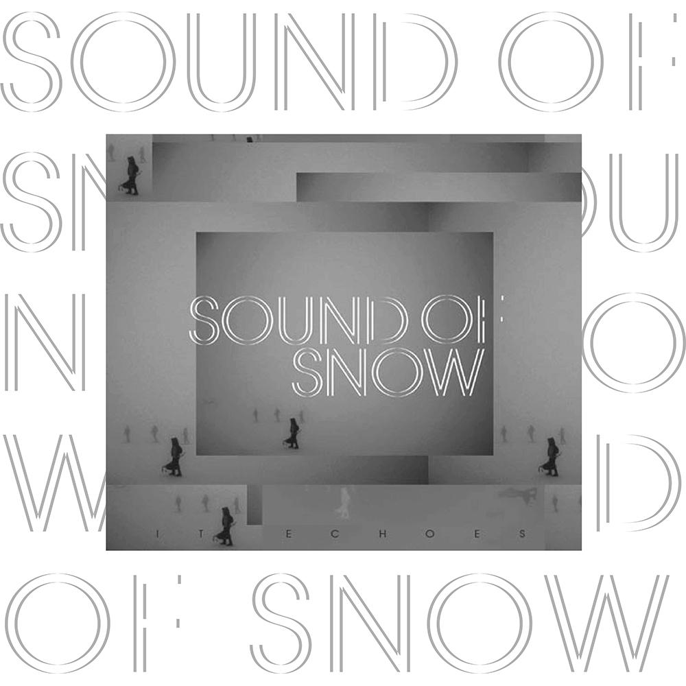 Gajownik_SoundOfSnow.jpg