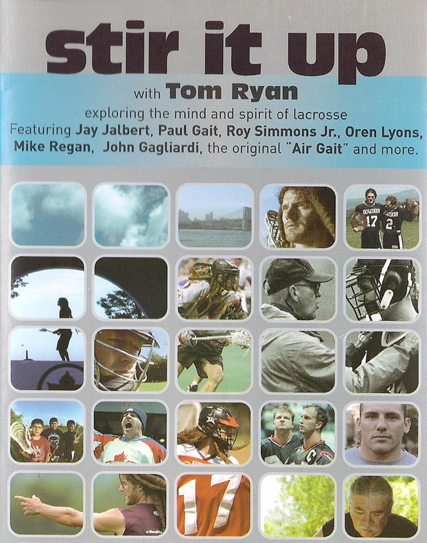 STIR IT UP (2005)