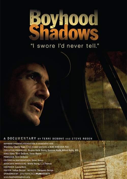 BOYHOOD SHADOWS (2009)