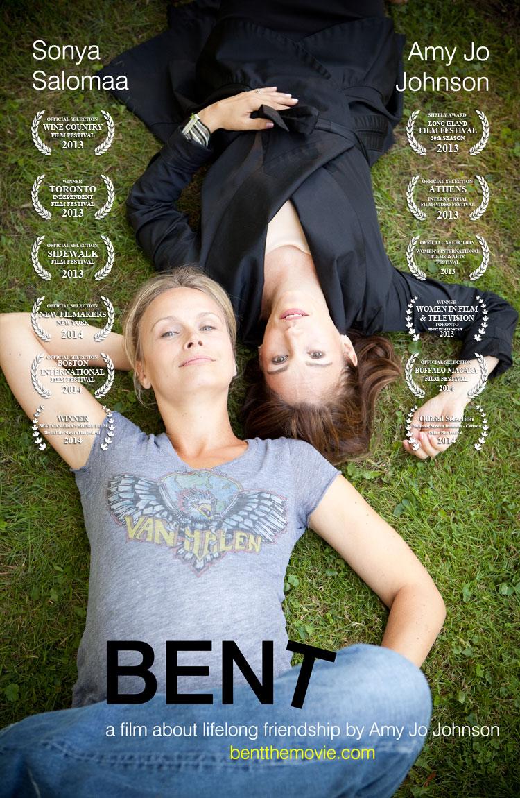 BENT (2013)