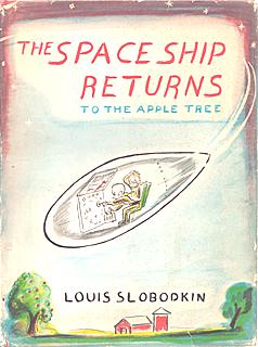spaceship_returns.png