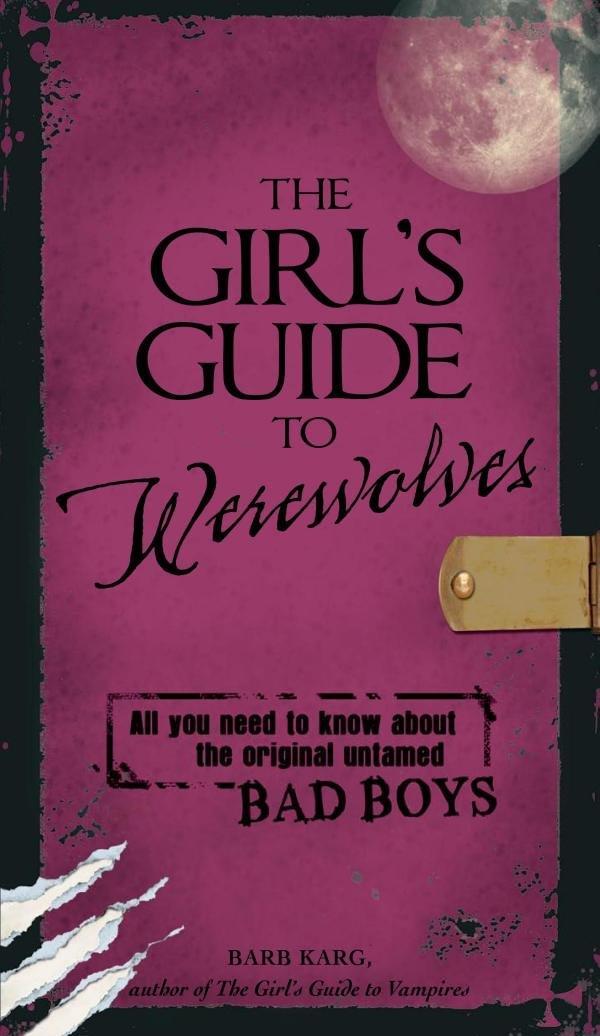 girls guide to werewolves.jpg