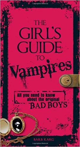 girls guide to vampires.jpg