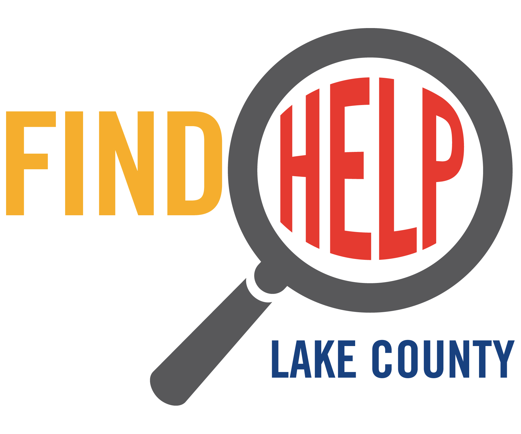 Find-Help-Lake-County-Logo-FINAL.jpg