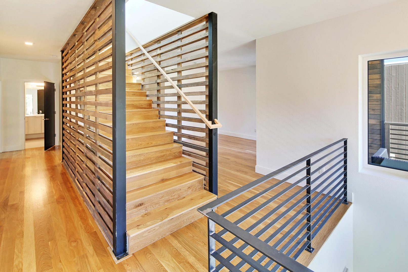 Genesee-Net-Zero_stair-1612x1075.jpg