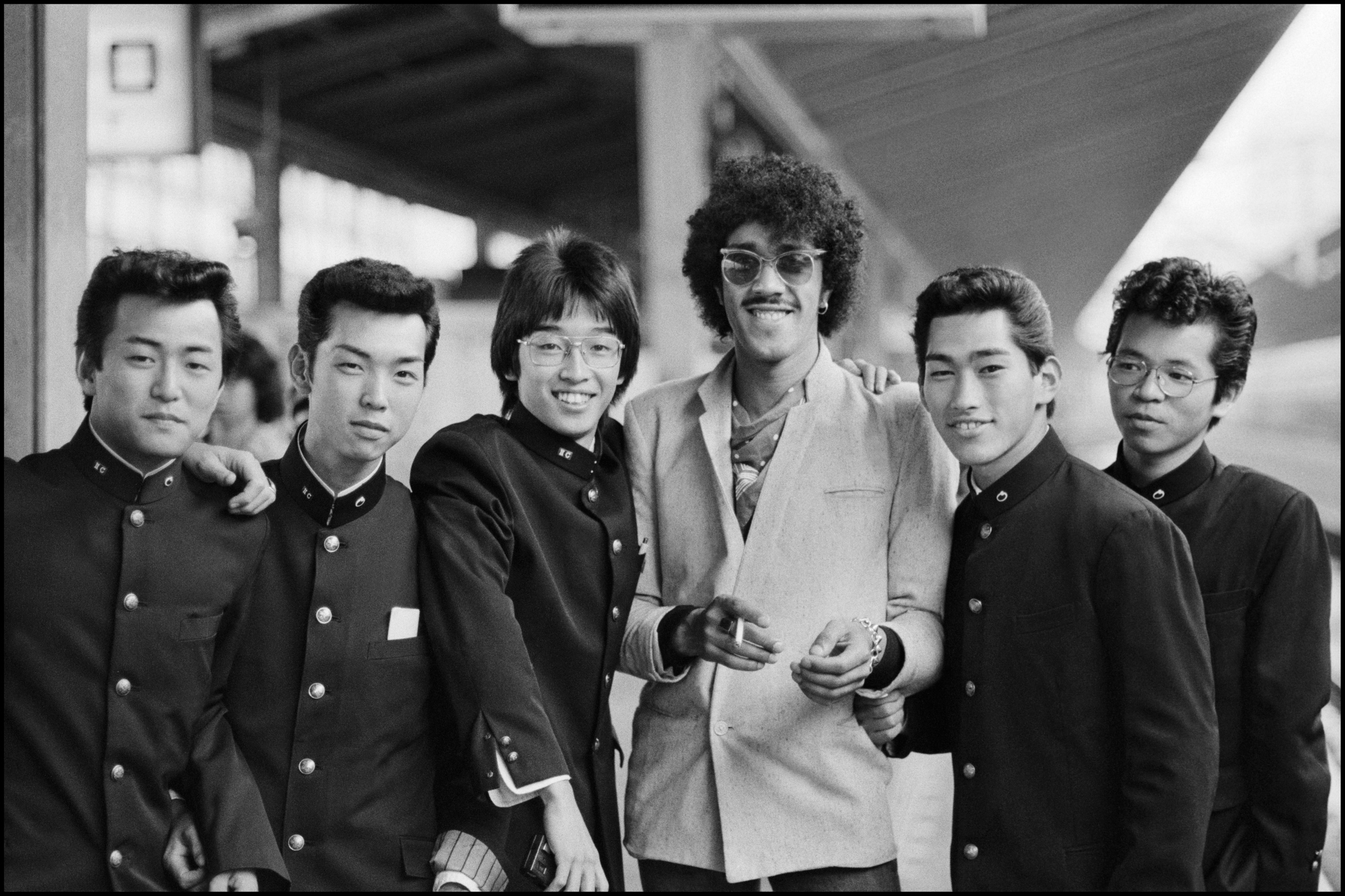35 Phil Lynott 1979.jpg