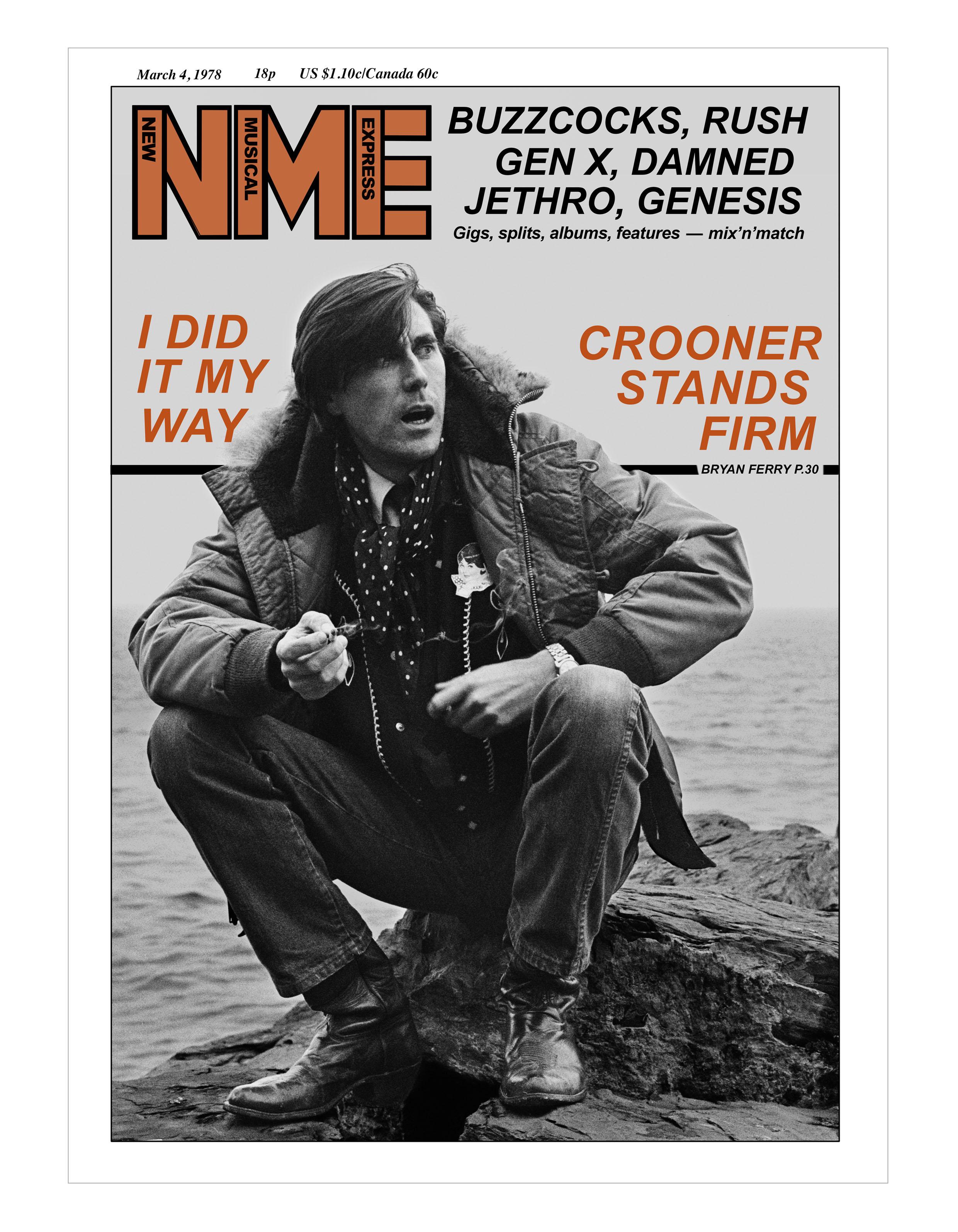 Brian Ferry NME cover catalog.jpg