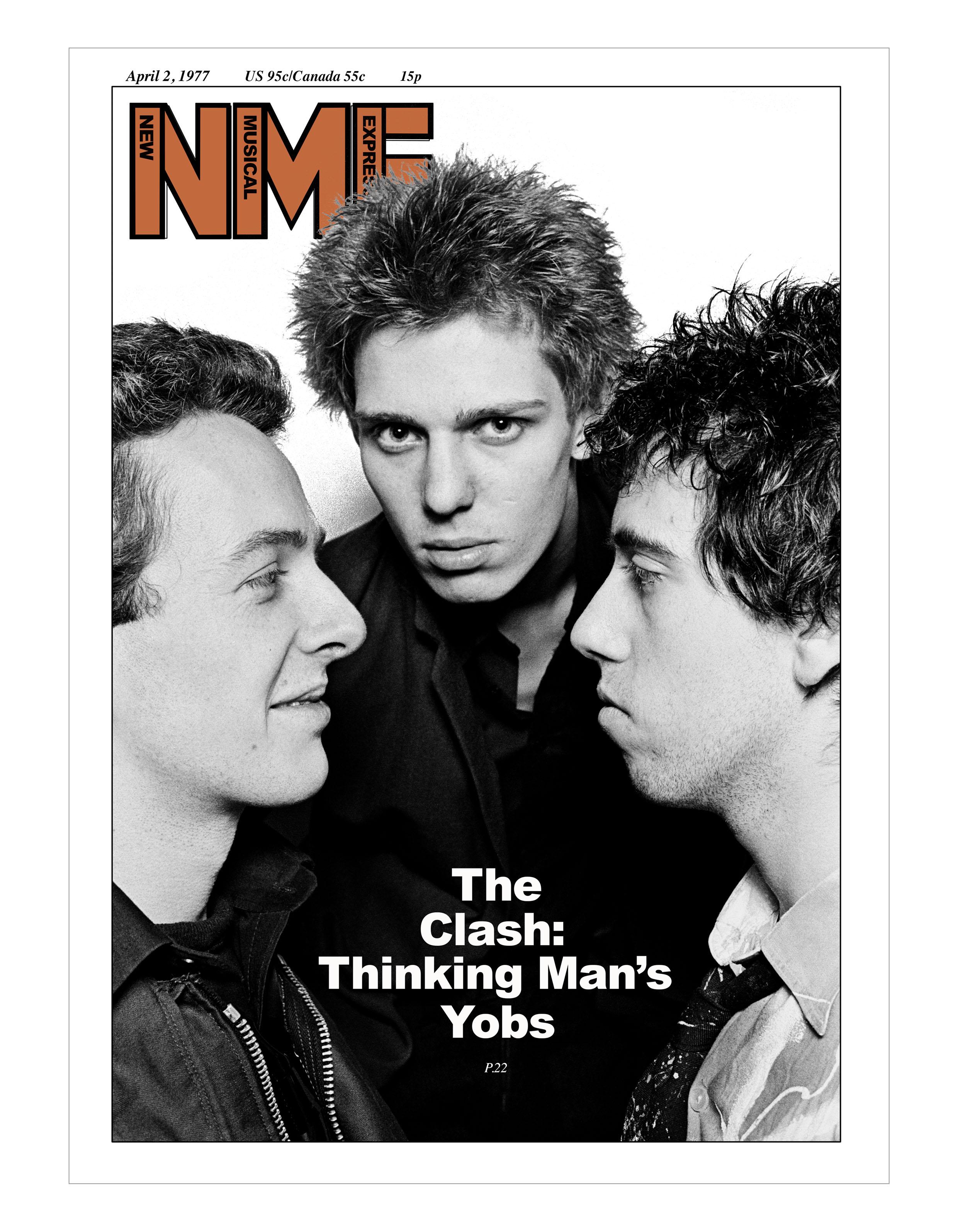 clash NME cover catalog.jpg