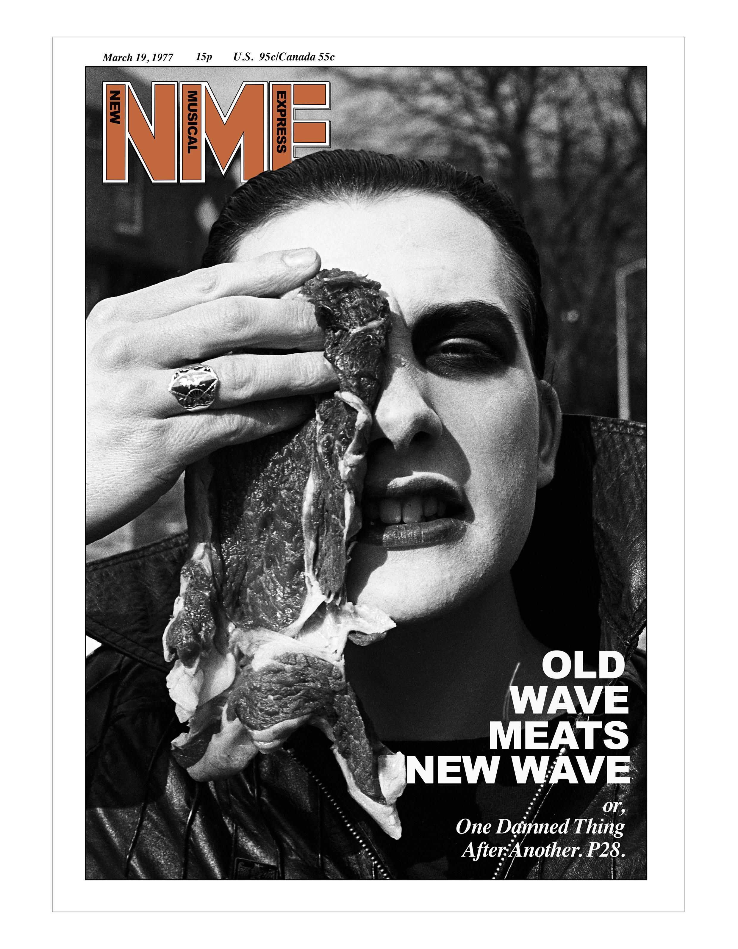 damned NME cover catalog.jpg