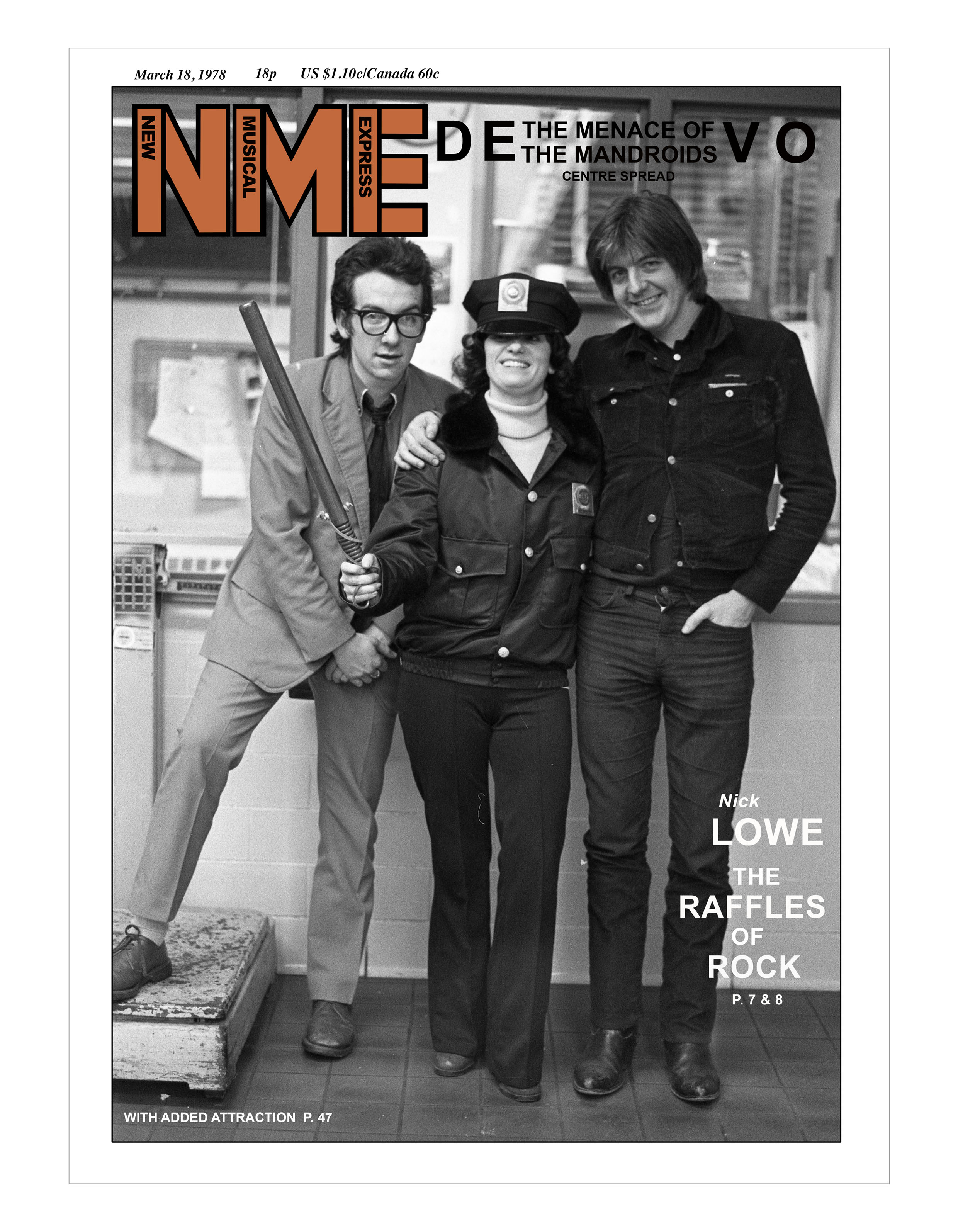 ec nick NME cover catalog.jpg
