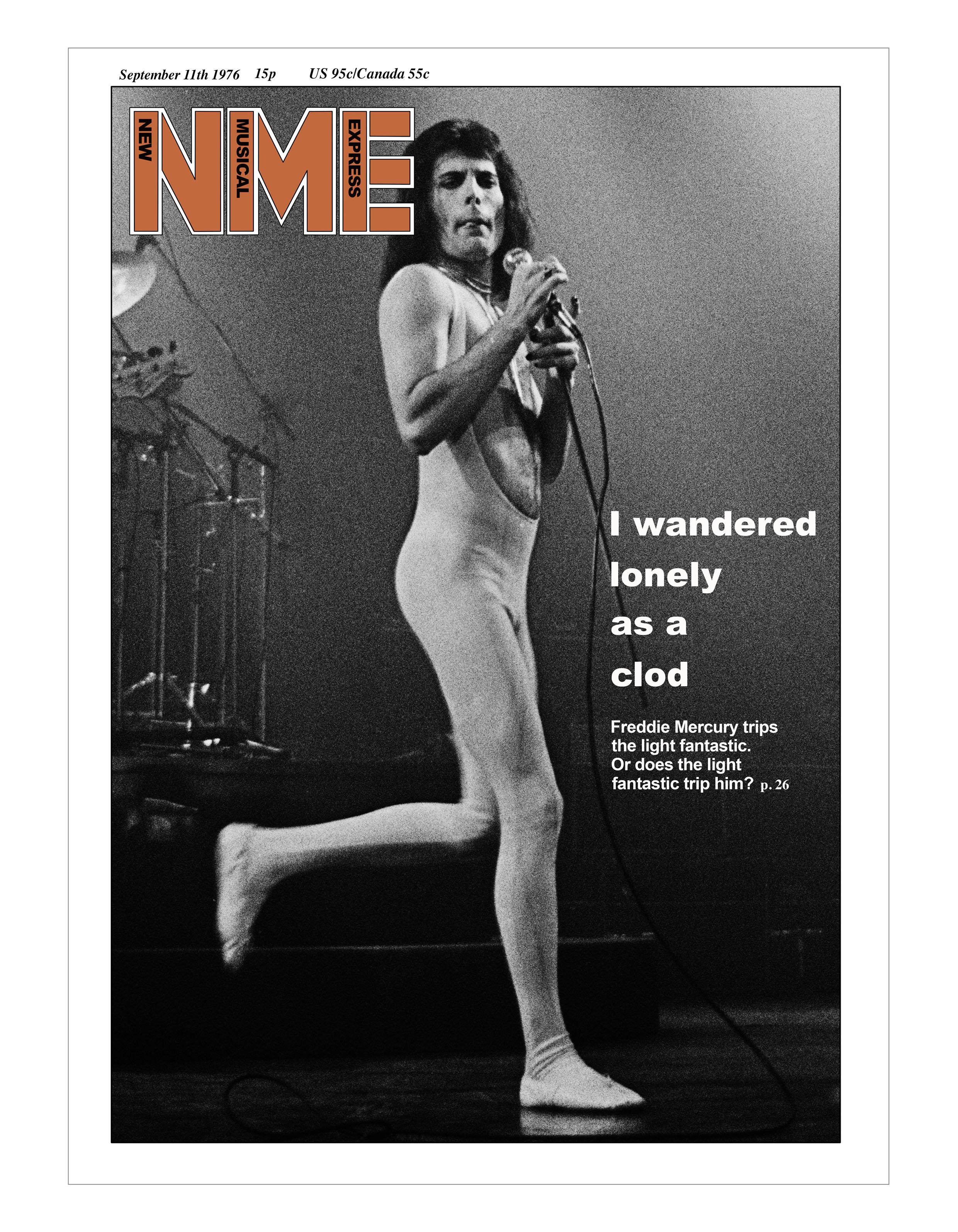 Queen NME cover catalog.jpg