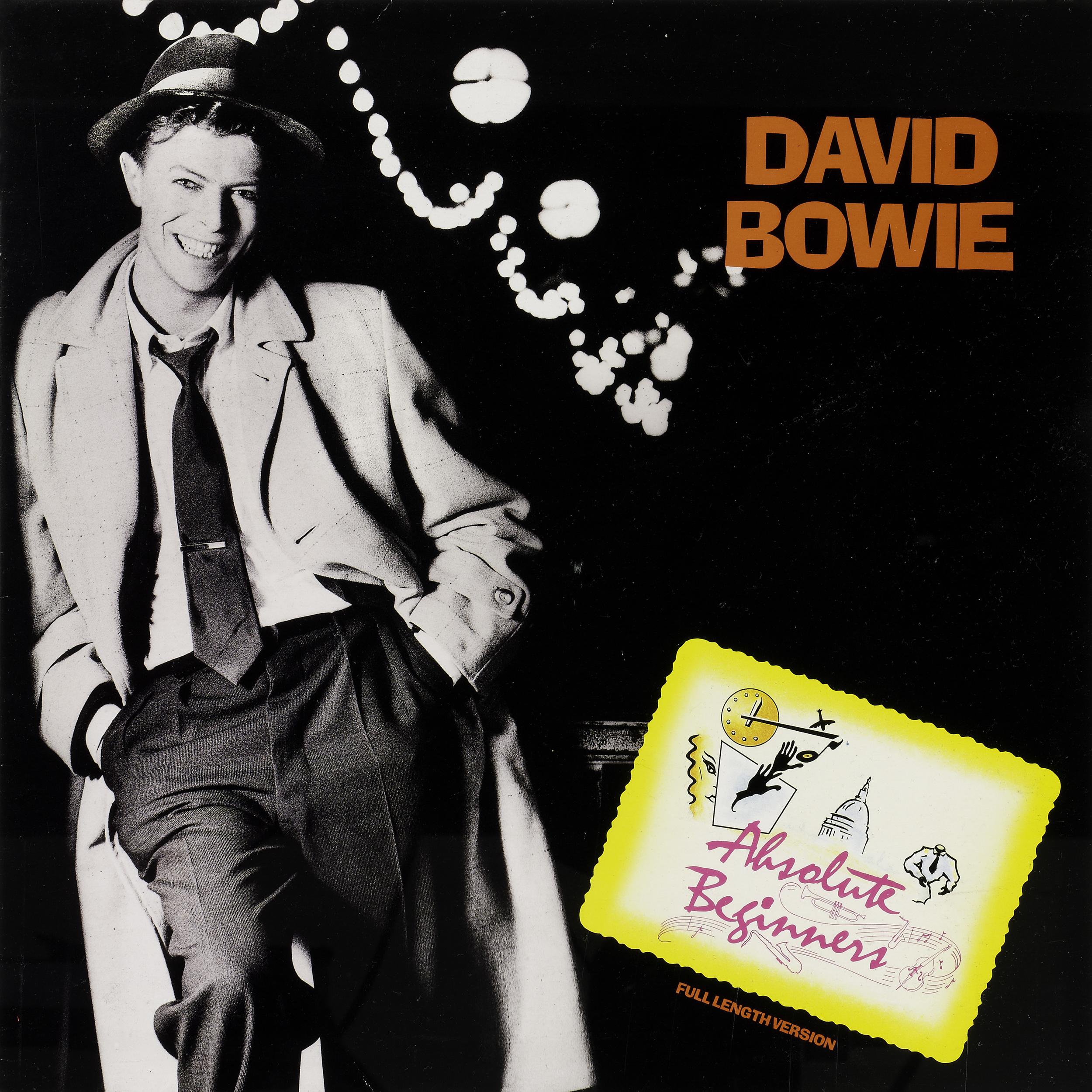 Bowie Absolute Beginners 0001.jpg