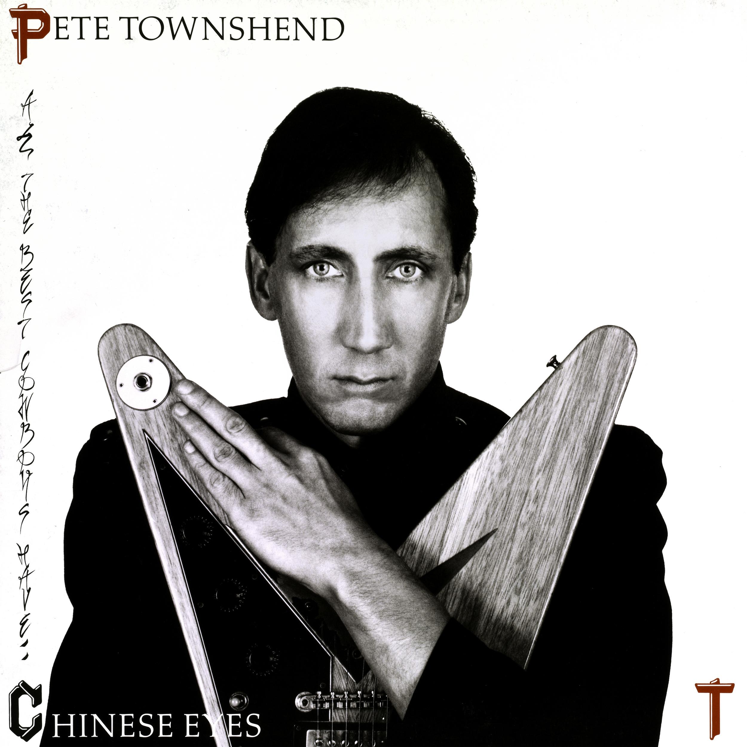Townsend Chinese Eyes0002.jpg