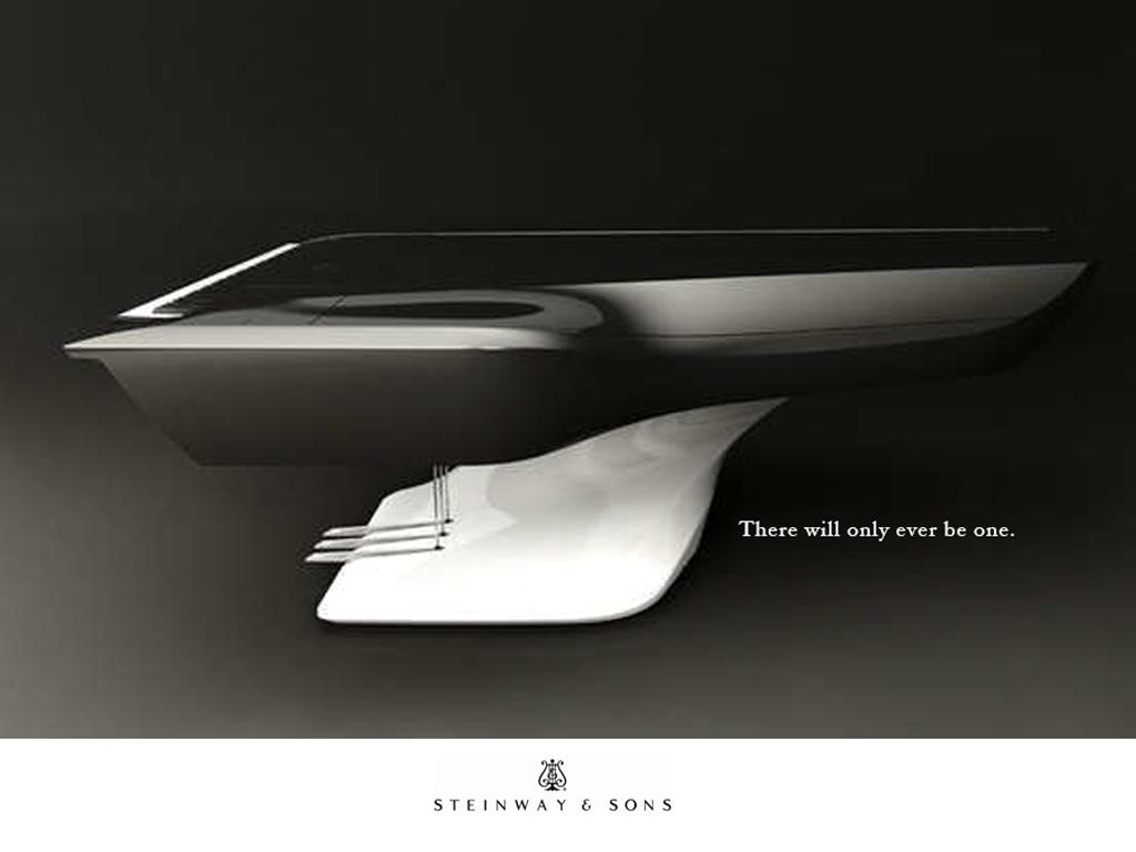 Steinway-future1.jpg