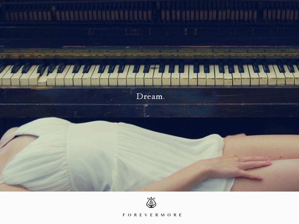Steinway-dream1.jpg