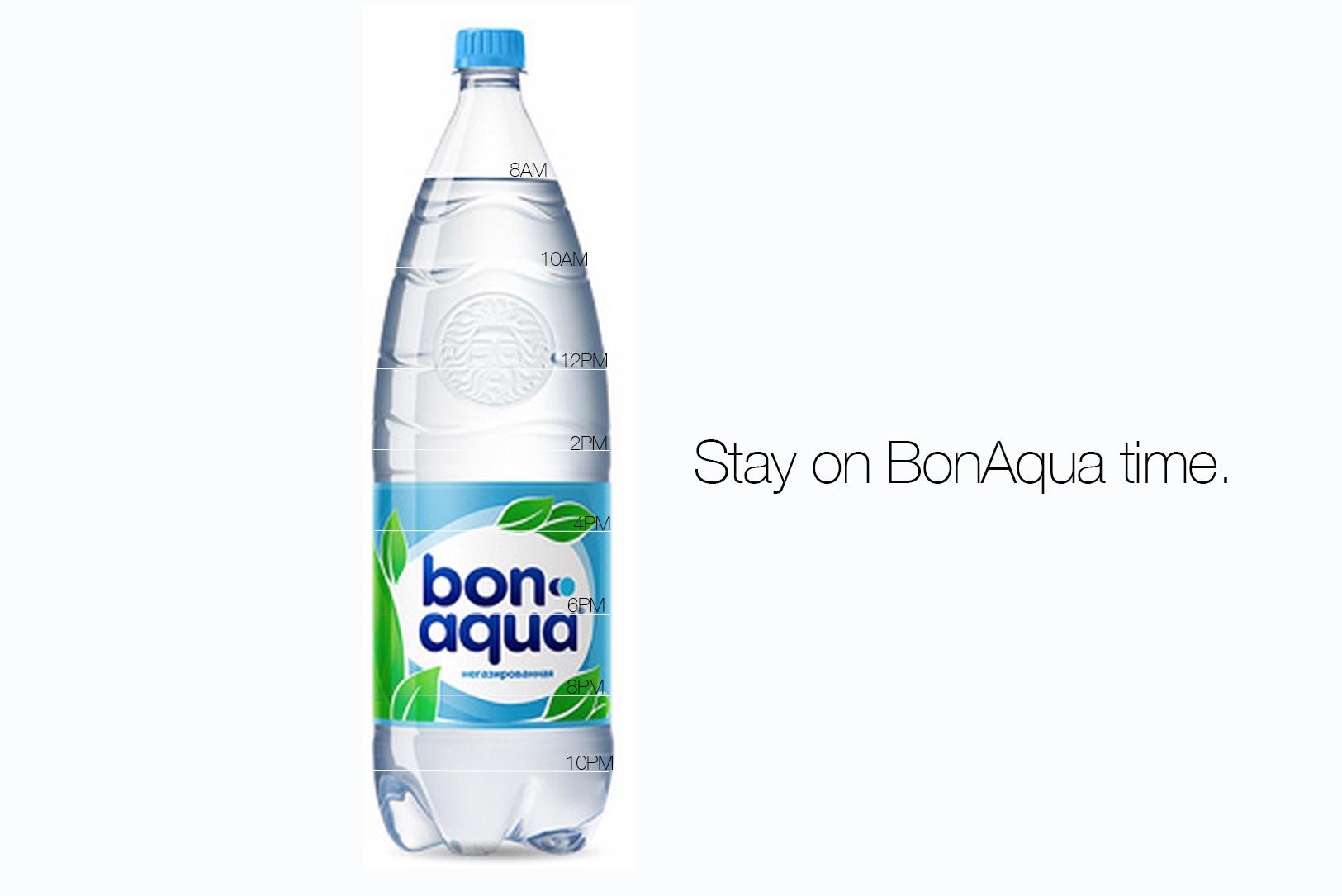 time-bottle.jpg