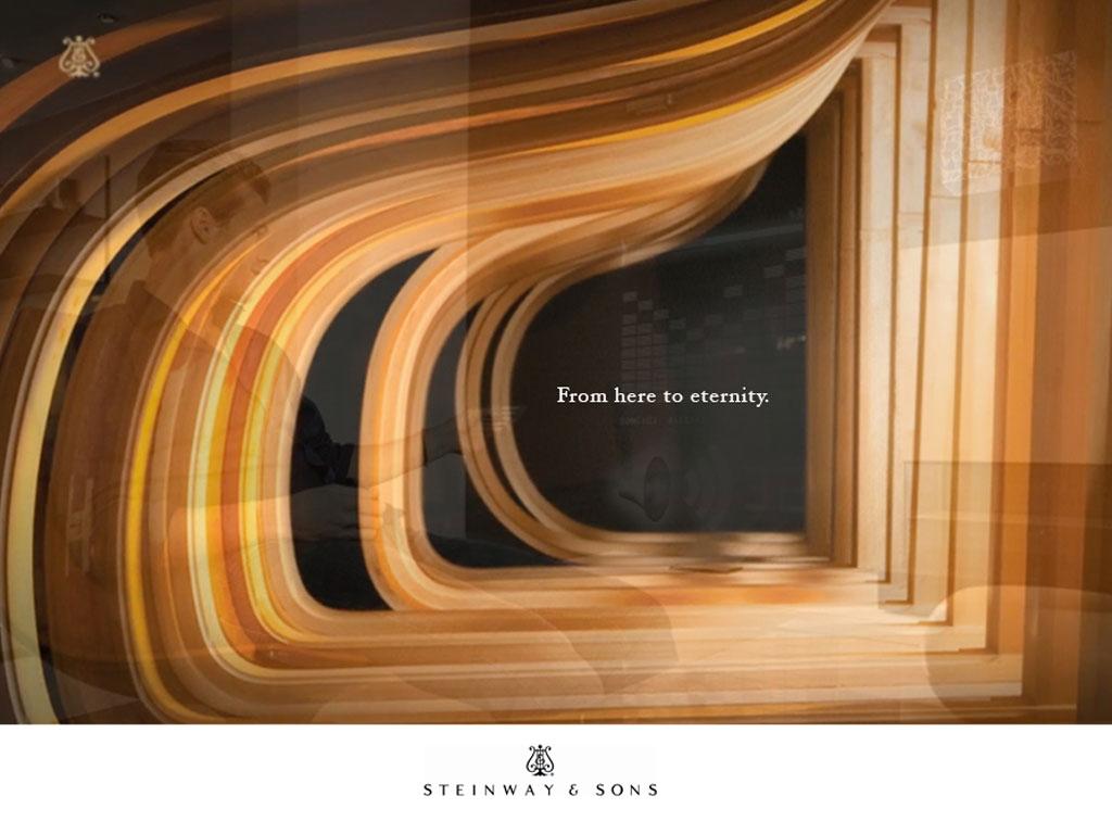 Steinway-eternity.jpg