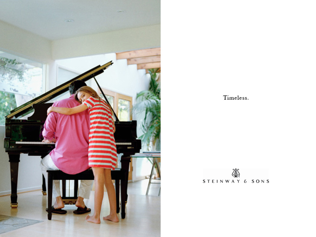 Steinway-timeless.jpg