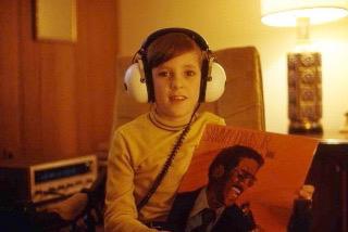 Lins headphones.jpg