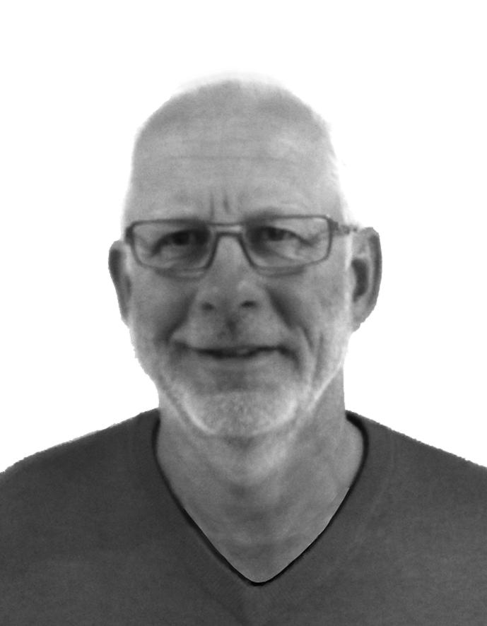 Jan-Fredrik Johansen  Daglig leder Sivilarkitekt MNAL /NTH jfj@jansen-arkitekter.no 69 24 14 43 / 928 46 267