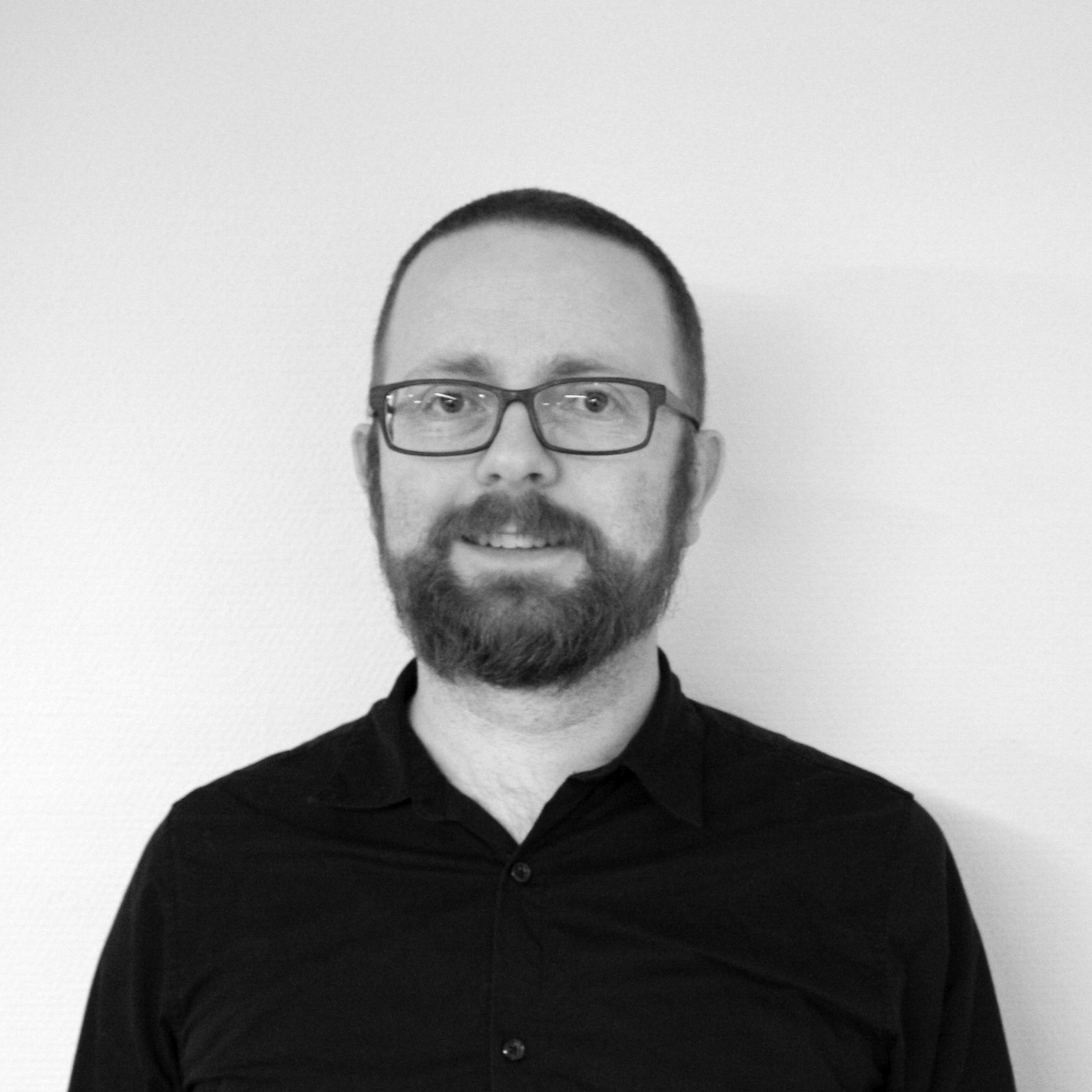 Kristian Hansen  Master i arkitektur MNAL / NTNU  kh@jansen-arkitekter.no  69 24 14 44