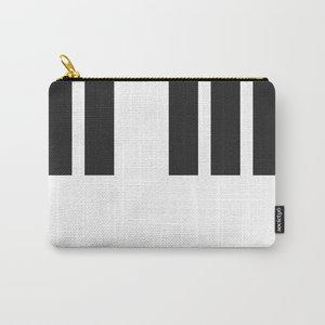 Piano Keys -