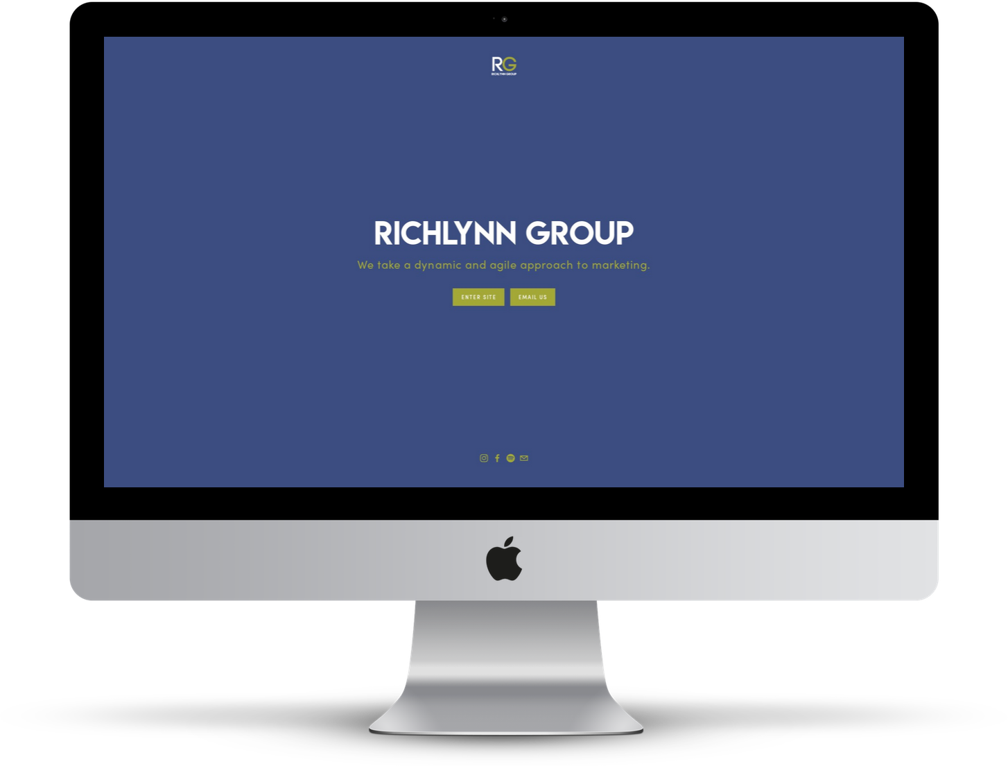 Richlynn Group