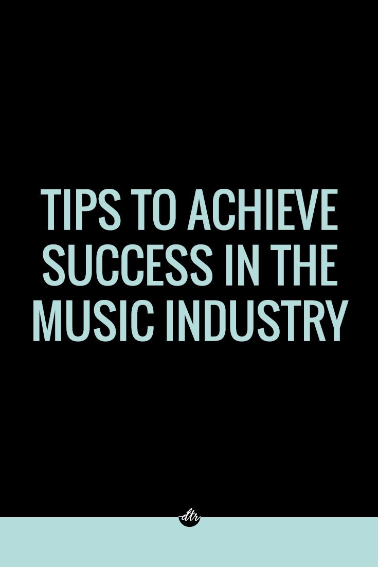 Tips Success.jpg