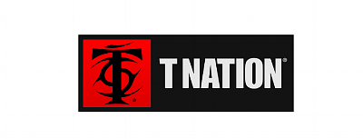 web tnation.png