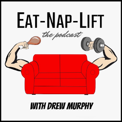"Listen to ""Thoughts on Maxing-Out"""