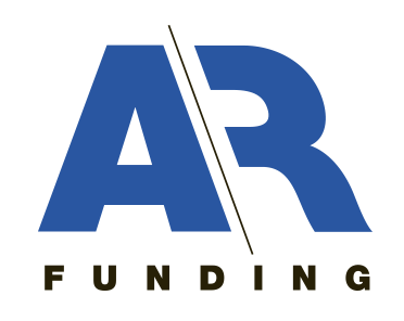 ar funding.png