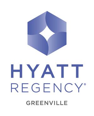 Hyatt+of+Greenville.jpg